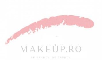 Creion contur de buze - Astra Make-up 8H Lip Color-Stain Pencil — Imagine 02 - Nude Rose