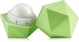 Parfumuri și produse cosmetice Balsam de buze - Flormar Care 4 Lips