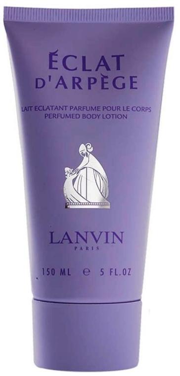 Lanvin Eclat D`Arpege - Loțiune de corp — Imagine N2