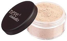 Parfumuri și produse cosmetice Pudră minerală - Neve Cosmetics High Coverage