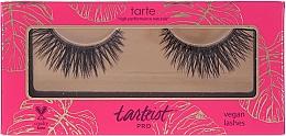 Parfumuri și produse cosmetice Gene false - Tarte Cosmetics Pro Cruelty-free Lashes (1bucată)