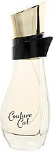 Parfumuri și produse cosmetice Omerta Couture Cat - Apă de parfum
