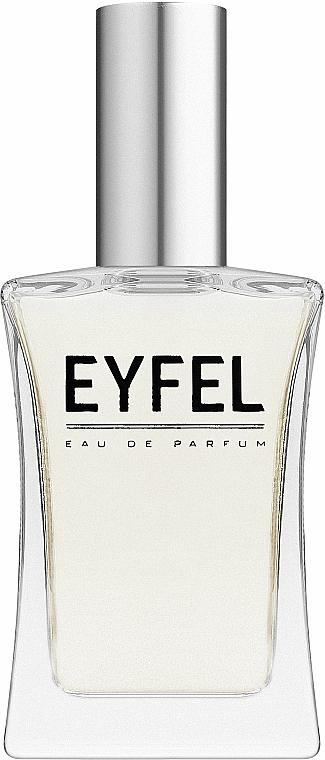 Eyfel Perfume E-72 - Apă de parfum — Imagine N1