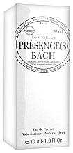 Parfumuri și produse cosmetice Elixirs & Co Presence(s) de Bach - Apă de parfum