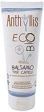Parfumuri și produse cosmetice Balsam de păr - Anthyllis