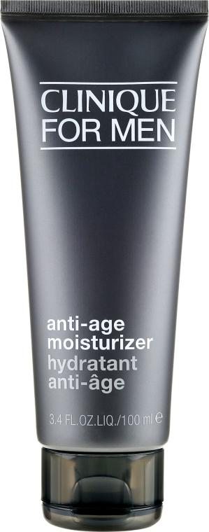 Cremă hidratantă anti-îmbătrânire - Clinique for Men Anti-Age Moisturizer