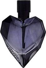 Parfumuri și produse cosmetice Diesel Loverdose Tattoo - Apă de parfum (tester cu capac)