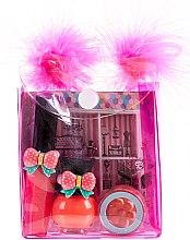 Parfumuri și produse cosmetice Set de cosmetice pentru fetițe - Tutu Mix 24