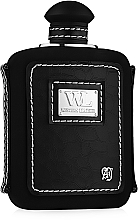 Parfumuri și produse cosmetice Alexandre.J Western Leather - Apă de parfum