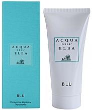 Parfumuri și produse cosmetice Acqua Dell Elba Blu - Balsam după ras