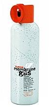 Parfumuri și produse cosmetice Lac de păr - Fudge Membrane Gas
