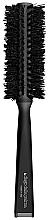 Parfumuri și produse cosmetice Perie de păr din lemn - Diego Dalla Palma Thermal Brush S