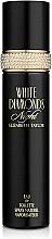 Parfumuri și produse cosmetice Elizabeth Taylor White Diamonds Night - Apă de toaletă