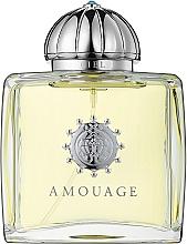Parfumuri și produse cosmetice Amouage Ciel - Apă de parfum