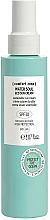 Parfumuri și produse cosmetice Cremă protecție solară pentru față - Comfort Zone Water Soul Eco Sun Cream Spf30