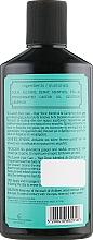 Tonic cu mentol de păr pentru bărbați - Lavish Care Hair Tonic Menthol And Camphor — Imagine N2