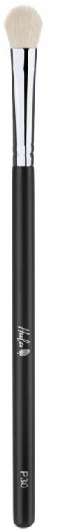 Pensulă pentru fard de ochi P30 - Hulu