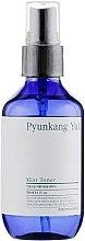 Parfumuri și produse cosmetice Toner pentru față - Pyunkang Yul Mist Toner