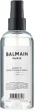 Parfumuri și produse cosmetice Balsam-spray pentru păr - Balmain Paris Hair Couture Leave-In Conditioning Spray