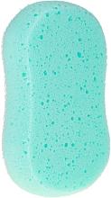 Parfumuri și produse cosmetice Burete de baie, 6019, mentă - Donegal