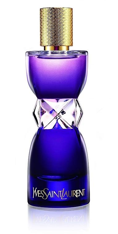 Yves Saint Laurent Manifesto l'Elixir - Apă de parfum — Imagine N2