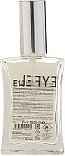 Eyfel Perfume E-10 - Apă de parfum — Imagine N2