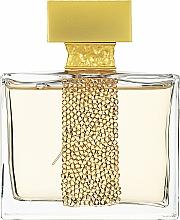 Parfumuri și produse cosmetice M. Micallef Royal Muska - Apă de parfum