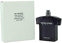 Parfumuri și produse cosmetice Sonia Rykiel Rykiel Homme Grey - Apă de toaletă (tester fără capac)