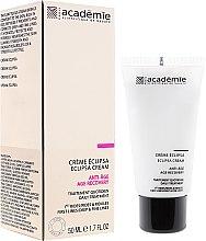 Parfumuri și produse cosmetice Cremă intensiv regeneratoare - Academie Age Recovery Eclipsa Cream
