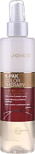 Parfumuri și produse cosmetice Spray-balsam pentru păr vopsit - Joico K-Pak Color Therapy Luster Lock Multi-Perfector Daily Shine Spray