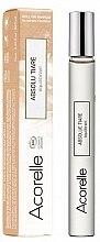 Parfumuri și produse cosmetice Acorelle Absolu Tiare 2020 - Apă de parfum (miniatură)