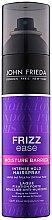 Parfumuri și produse cosmetice Lac de păr - John Frieda Frizz-Ease Moisture Barrier Firm Hold Hairspray