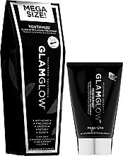 Parfumuri și produse cosmetice Mască de față - Glamglow Youthmud Glow Stimulating Treatment Mask