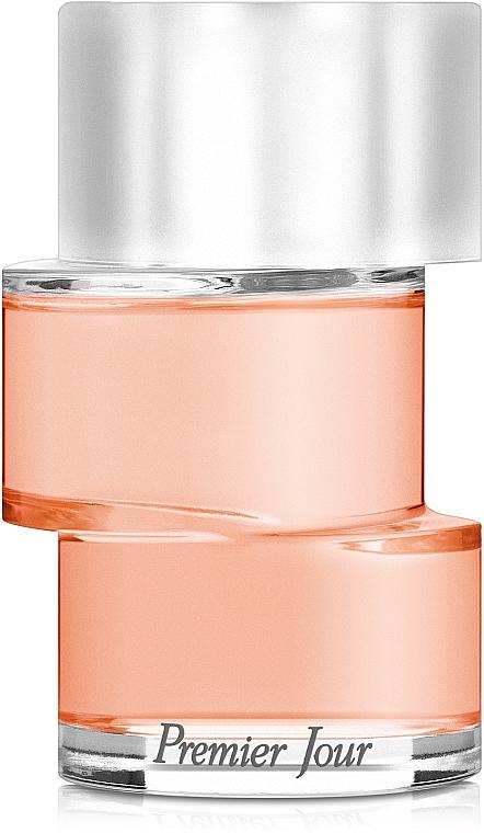 Nina Ricci Premier Jour - Apă de parfum