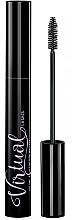 Parfumuri și produse cosmetice Rimel - Virtual Volume & Definition Mascara