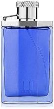 Parfumuri și produse cosmetice Alfred Dunhill Desire Blue - Apă de toaletă