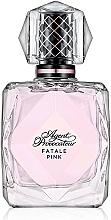 Parfumuri și produse cosmetice Agent Provocateur Fatale Pink - Apă de parfum