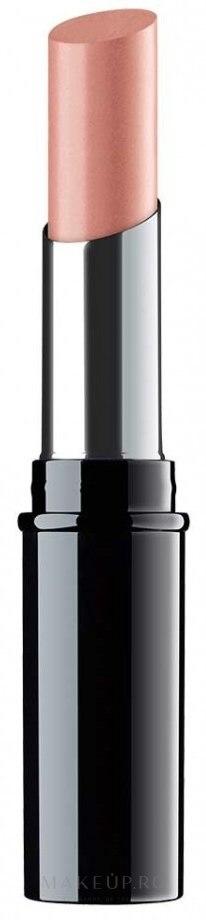 Ruj de buze - Artdeco Long-Wear Lip Color — Imagine 50 - Dessert Sand