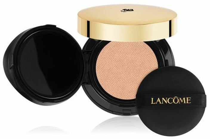 fond de ten fluid cushion - Lancome Teint Idole Ultra Cushion