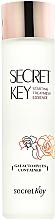 Parfumuri și produse cosmetice Esență-starter pentru față - Secret Key Starting Treatment Essence