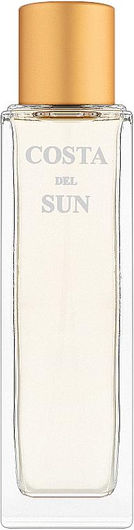 Christopher Dark Costa Del Sun - Apă de parfum
