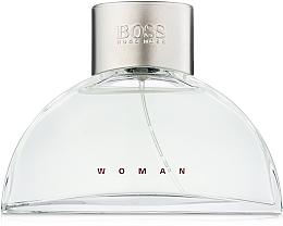 Parfumuri și produse cosmetice Hugo Boss Boss Woman - Apă de parfum