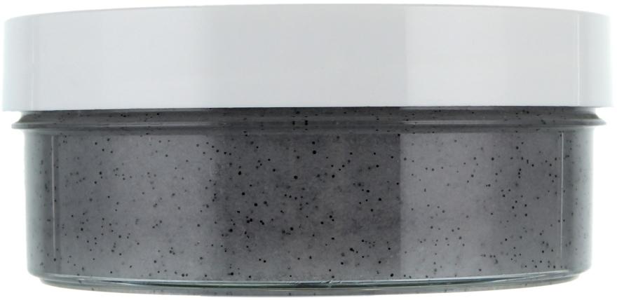 """Scrub pentru corp, cu mineralele din Marea Moartă """"Purificare excelentă"""" - Avon — Imagine N3"""