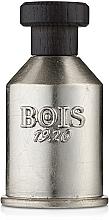 Bois 1920 Aethereus - Apă de parfum — Imagine N1
