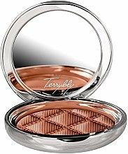 Parfumuri și produse cosmetice Pudră de față - By Terry Terrybly Densiliss Compact Pressed Powder