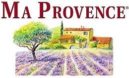 """Bio-șampon pentru păr gras """"Argilă verde"""" - Ma Provence Shampoo — Imagine N3"""