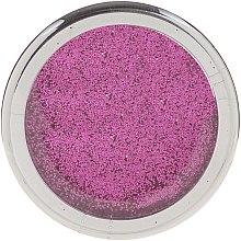 Parfumuri și produse cosmetice Paiete pentru unghii - Donegal Glitters