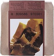 Parfumuri și produse cosmetice Săpun solid pentru păr - Toun28 Hair Soap S18 Tangleweed Extract