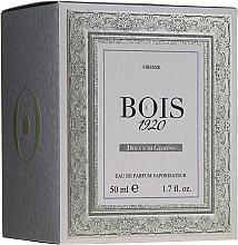 Parfumuri și produse cosmetice Bois 1920 Dolce di Giorno Limited Art Collection - Apă de parfum