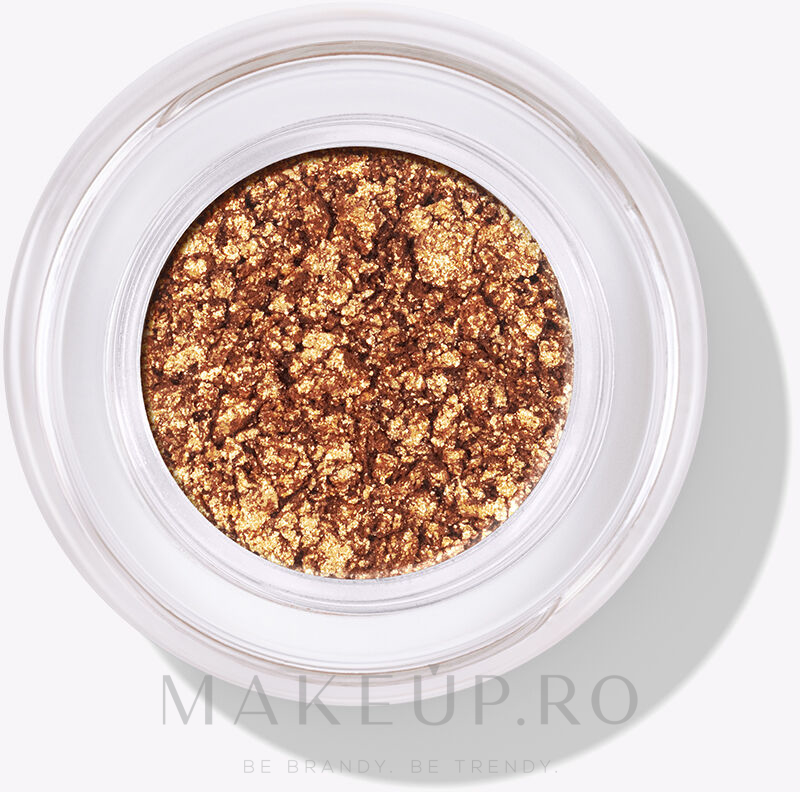 Farduri de ochi - Tarte Cosmetics Chrome Paint Shadow Pot — Imagine Beach Bae